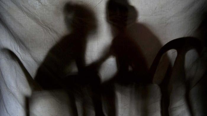 Istri Anggota Polisi Kepergok Selingkuh di Sebuah Villa, Tidur Berdua di Kamar, Ada Alat Kontrasepsi