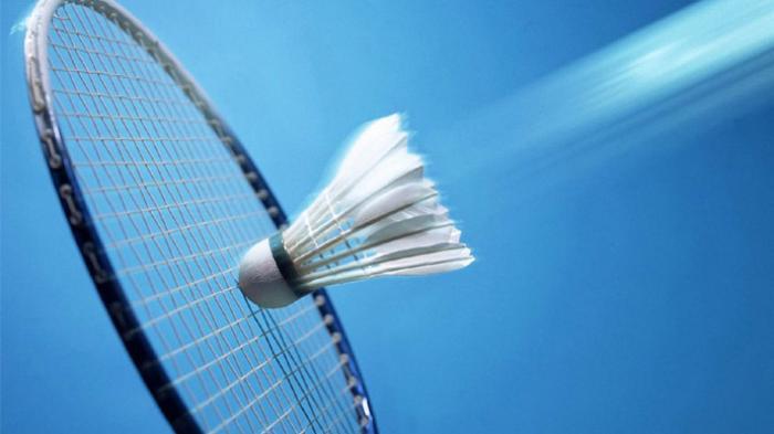 Jadwal Terbaru Rangkaian BWF World Tour 2021: Indonesia Open dan Indonesia Masters Ditunda