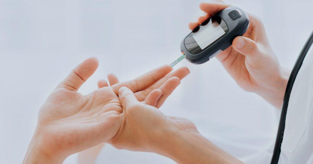 2 Hal yang Harus Dilakukan oleh Penderita Diabetes Ketika Malam Hari